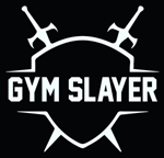 Gym Slayer in Elk Grove