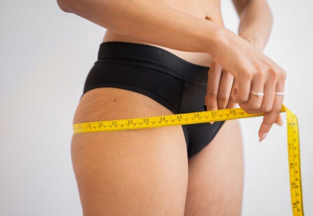 Does Gluten Affect Weight Loss?